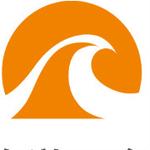 杭州东方网升科技有限公司logo