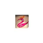 北京鑫盛杰臣商贸有限公司logo