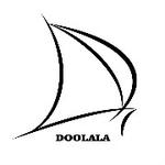 成都杜拉拉人力资源管理有限公司logo