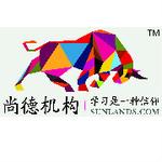 北京尚德在线教育科技有限公司logo