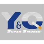 深圳市烟趣电子产品有限公司logo