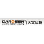 达文恒业科技(深圳)有限公司logo