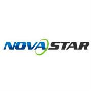 西安诺瓦电子科技有限公司logo