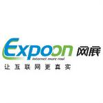 北京世纪网展科技有限公司logo