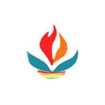 沈阳儒风教育培训学校logo