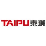 泰璞(上海)电子商务股份有限公司logo