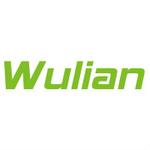 物联传感(WULIAN)logo