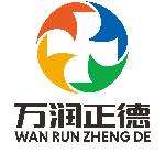 润德教育logo