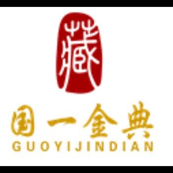 国一金典logo