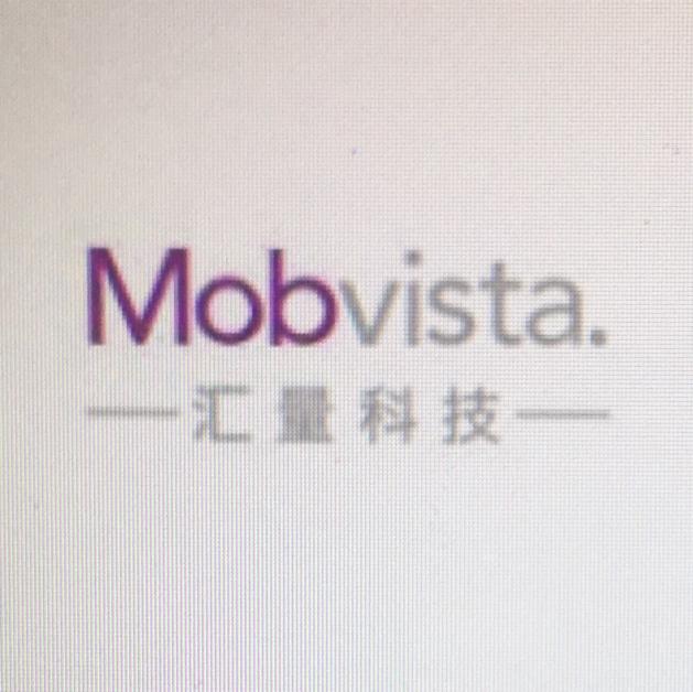 汇量科技logo