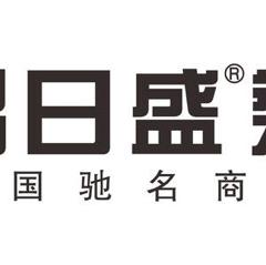 北京东易日盛装饰logo