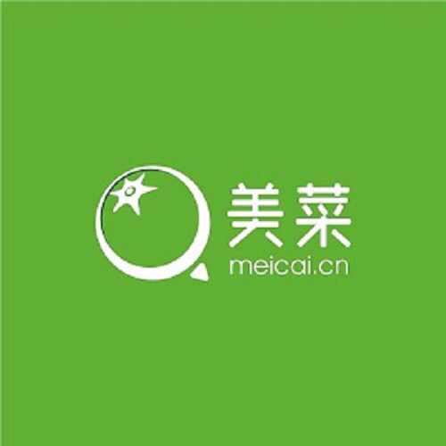 深圳云杉世界信息技术有限公司宝安分公司