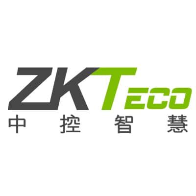 中控智慧科技股份有限公司logo