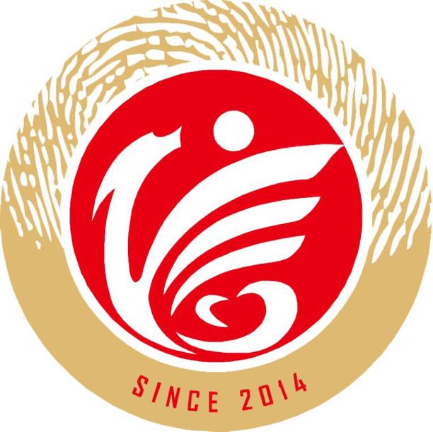 企信云logo