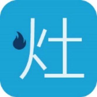 小灶教育logo