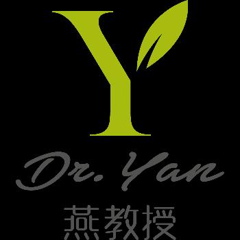 浠芮集团logo