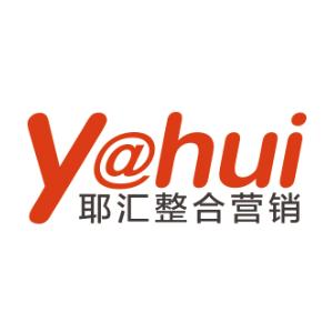 耶汇logo