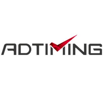 Adtiminglogo