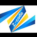 真知码品质联盟logo