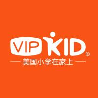 上海谦米教育科技有限公司logo