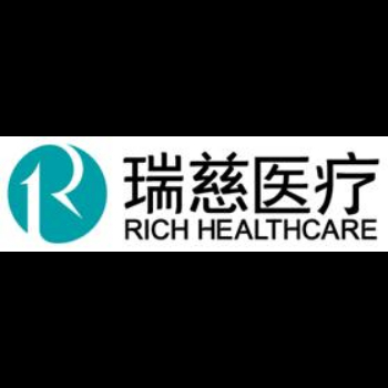 瑞慈logo