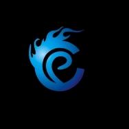 上海畔游logo