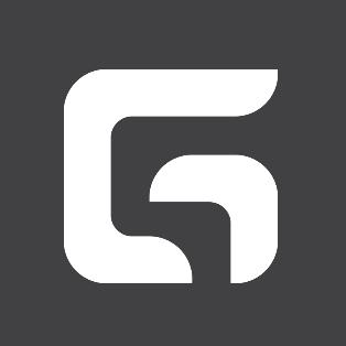 高途教育logo