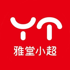 雅堂logo