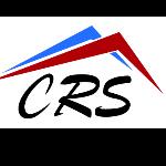 共轨之家logo