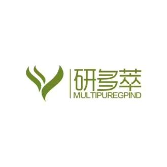 研多萃logo