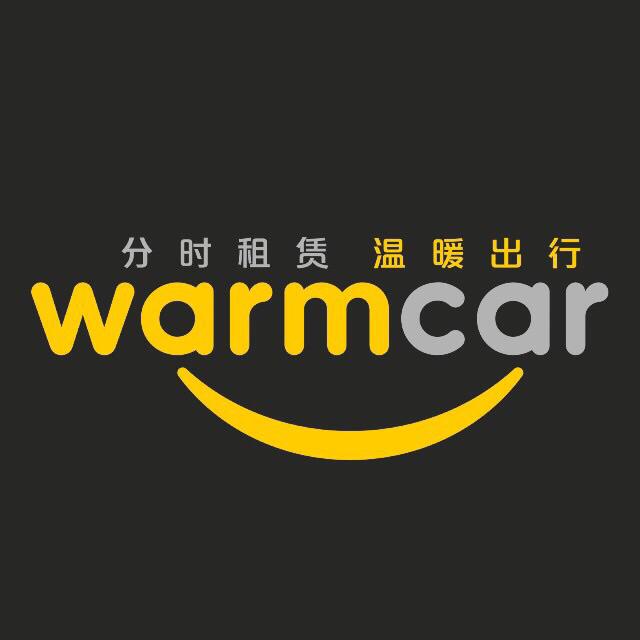 广东南方智运logo