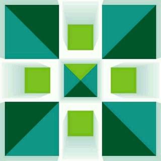 向素景观logo