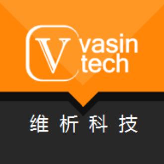 维析科技logo