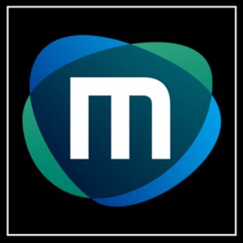 妙同logo