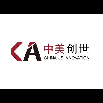 中美创世成都旅行社logo