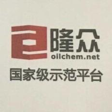 隆众资讯logo