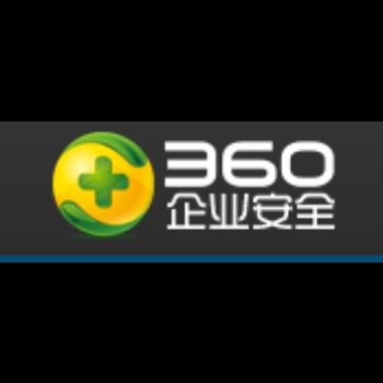 360企业安全集团logo