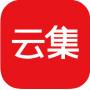 云集logo