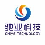 河北驰业网络科技logo