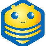 筑庫網logo