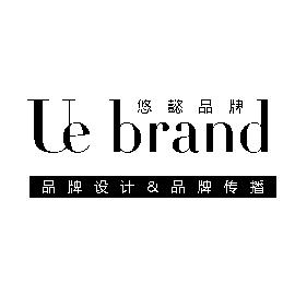 悠懿品牌logo