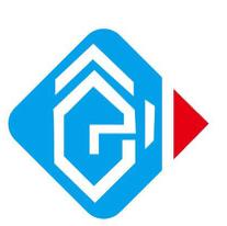 中创股权投资基金管理logo