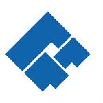 众事达(福州)信息技术有限公司logo