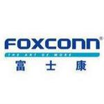 成都富士康科技集團logo