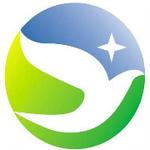 易智教育logo