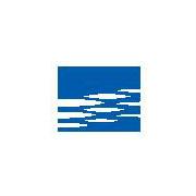 青岛荏原环境设备有限公司logo