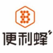 便利蜂logo