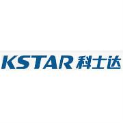 深圳科士达科技股份有限公司logo