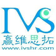 上海赢维思拓人力资源有限公司logo