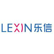 深圳乐信控股有限公司logo